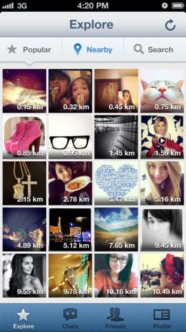 InstaMessage_iPhone_screen_shot_02
