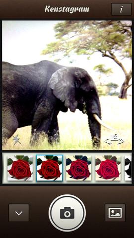 Kenstagram_iPhone_screen_shot_02