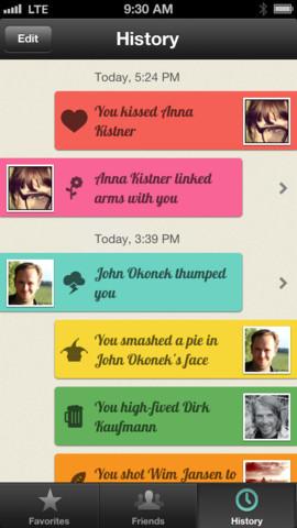 Noddler_iPhone_screen_shot_03