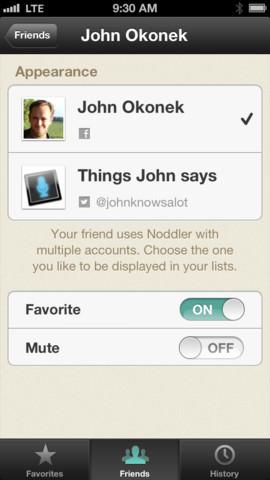 Noddler_iPhone_screen_shot_04