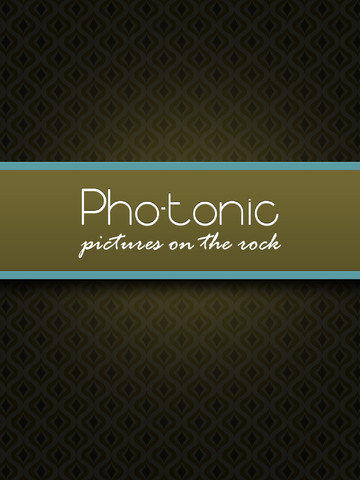 Pho-tonic_iPad_screen_shot_01