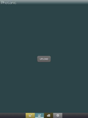 Pho-tonic_iPad_screen_shot_03