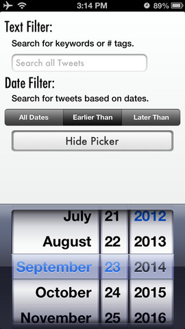 Tweet-Cleaner_iPhone_screen_shot_02