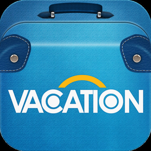 H.I.S. Vacation