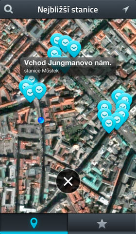 Metrobot_iPhone_screen_shot_02