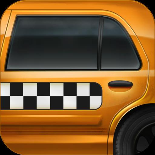 Taksiko