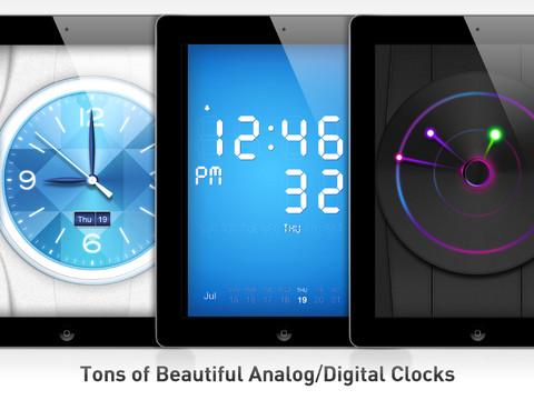 Awesome-Clock_iPad_screen_shot_03