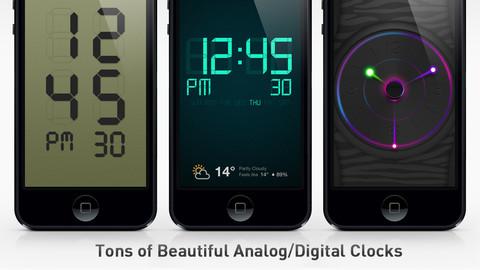 Awesome-Clock_iPhone_screen_shot_03