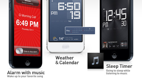 Awesome-Clock_iPhone_screen_shot_04