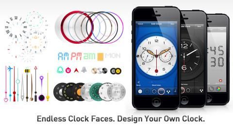 Awesome-Clock_iPhone_screen_shot_05