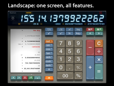 MaxiCalc_iPad_screen_shot_04