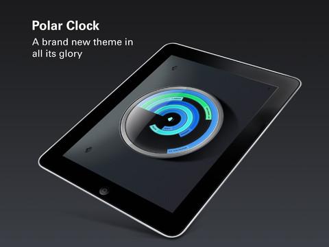Night-Stand-HD-2_iPad_screen_shot_02