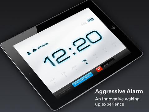 Night-Stand-HD-2_iPad_screen_shot_03