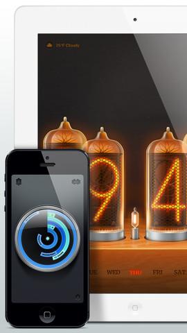 Night-Stand-HD-2_iPhone_screen_shot_05